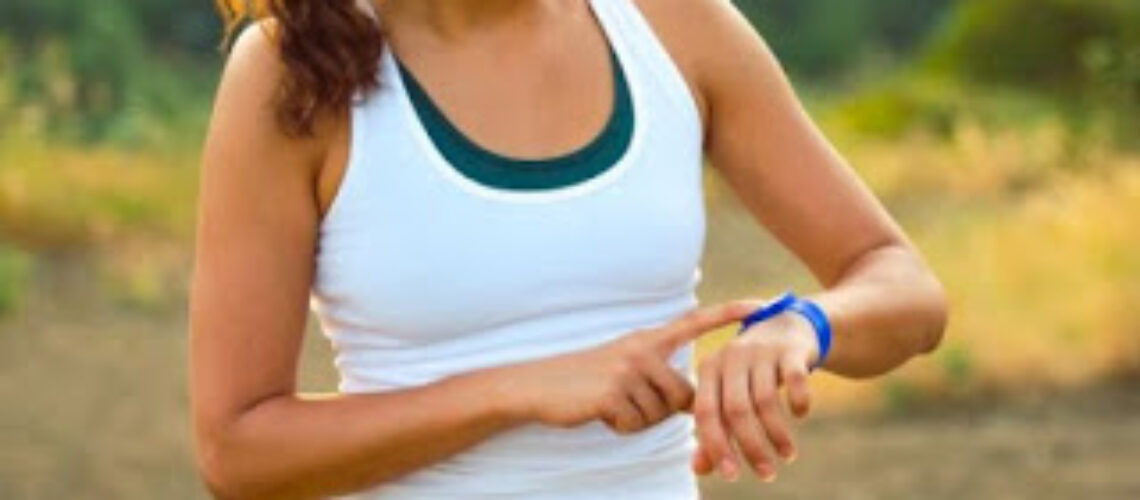 allenamento--dispositivi-training-esercizio-23617