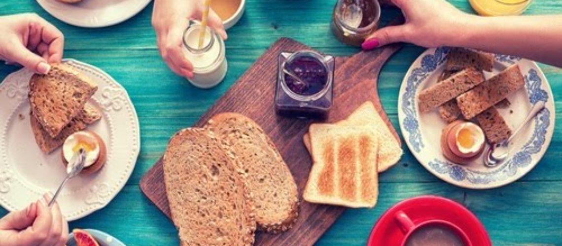 blog-colazione