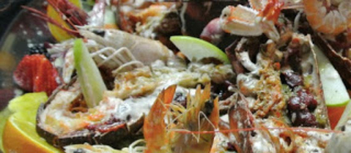 blog-frutta e pesce