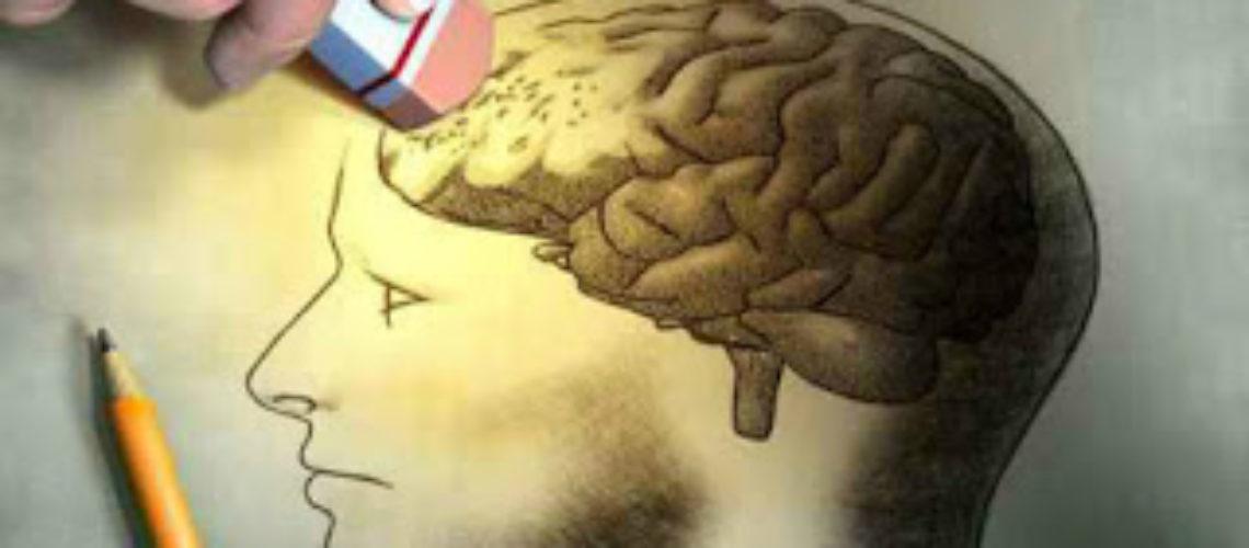 blog-memoria-cervello