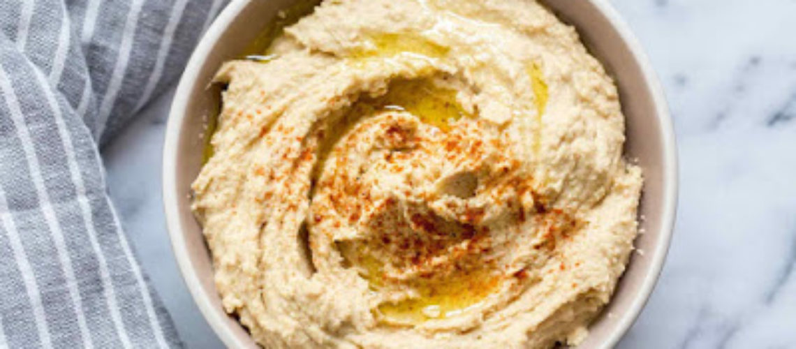blog-piatto-Hummus