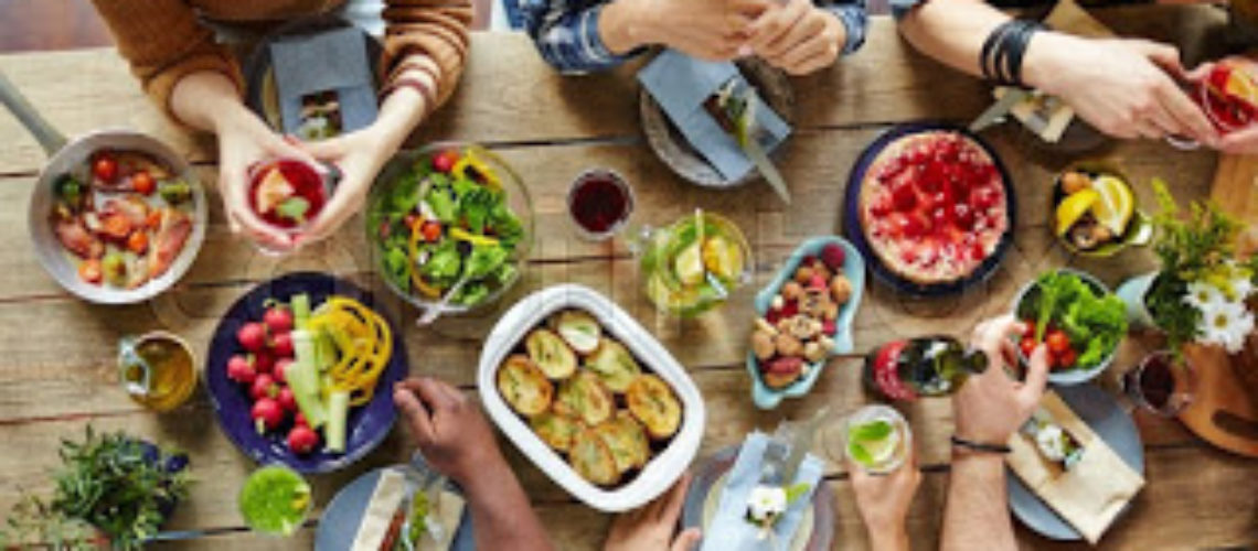 blog-pranzo