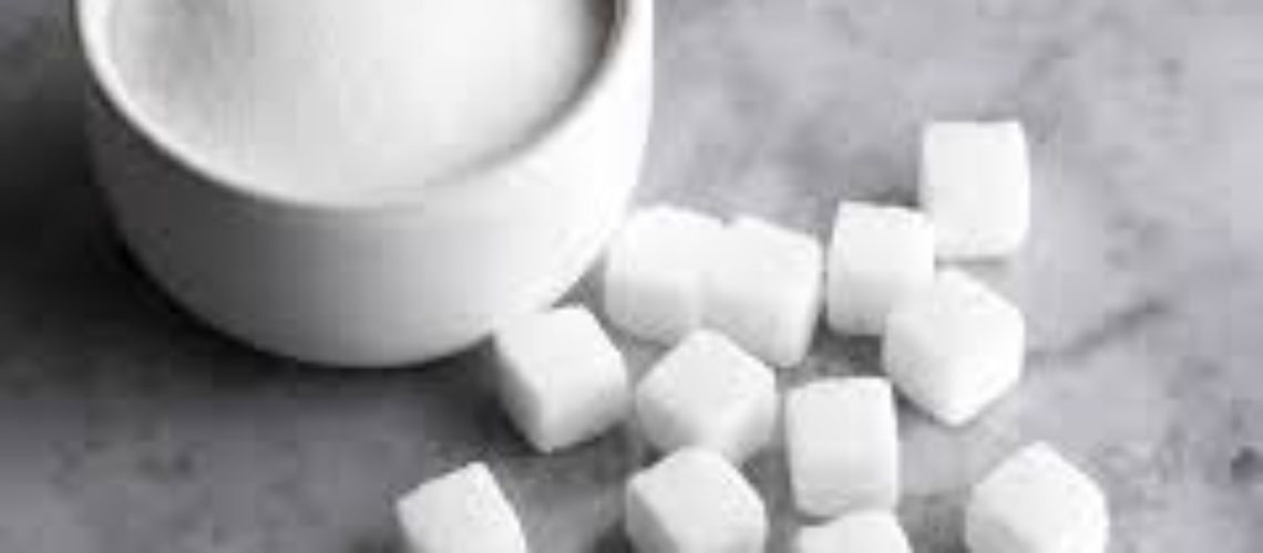 blog-zucchero
